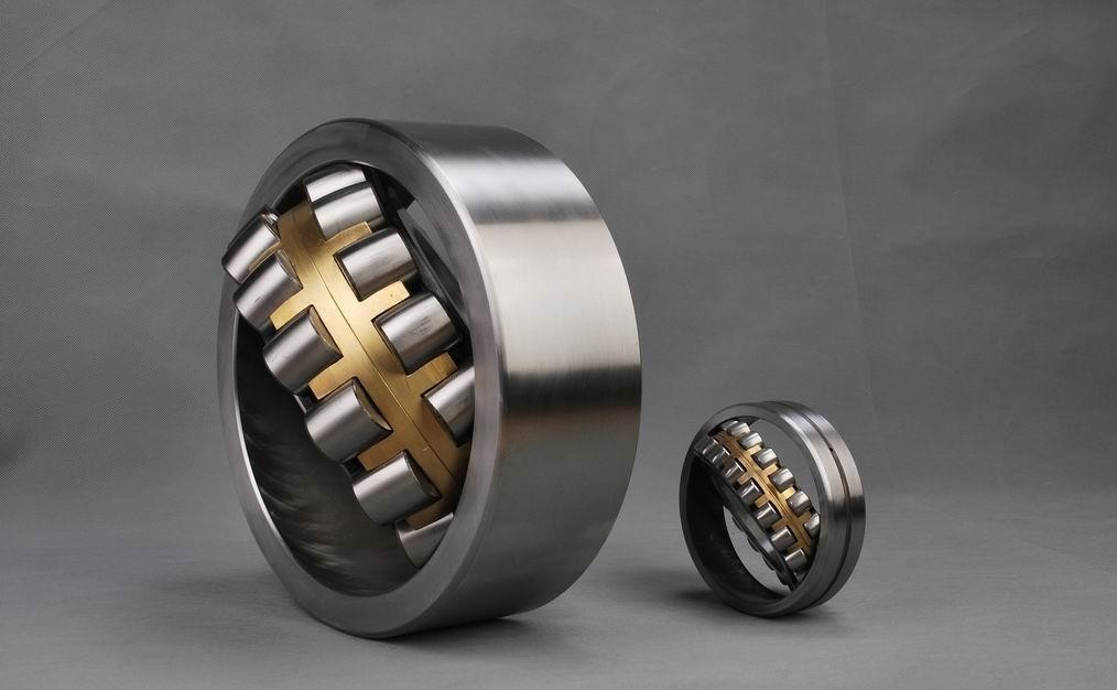 NTN AXN4075 Compound bearing