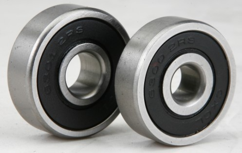 130 mm x 230 mm x 40 mm  NACHI 7226BDB Angular contact ball bearing