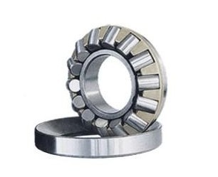 NTN 89307 Ball bearing