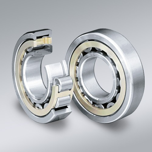 60 mm x 110 mm x 38 mm  CYSD 33212 Double knee bearing