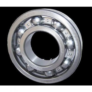 40 mm x 62 mm x 40 mm  IKO NAFW 406240 Needle bearing