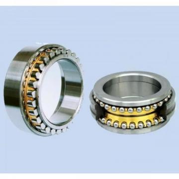 Distributor, Cylindrical Roller Bearing Nu328