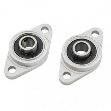 AXK series thrust needle roller bearing